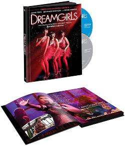 Dreamgirls: Director's Extended Edition