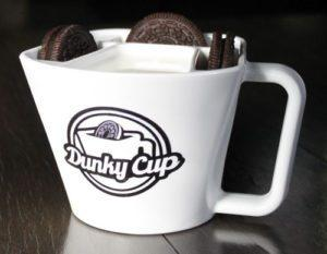 Dunky Cup Giveaway!