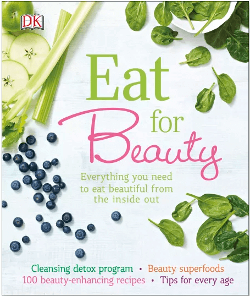 Eating For Beauty – Detox, Recipes & More