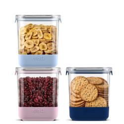 Ello 6pc Food Canister Set Giveaway