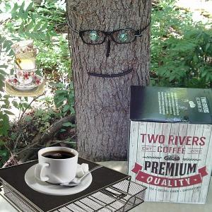 Enter for a chance to be 1 of 3 who will win this Coffee Lover Prize Package Giveaway