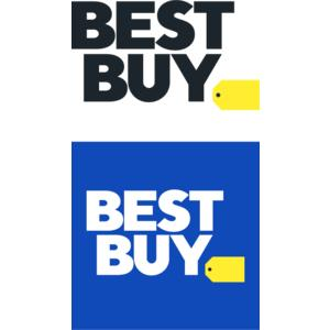 Enter For A Chance To Win $1,000 Best Buy Gift Card!