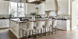 Enter for a chance to WIN $25,000 for a kitchen makeover