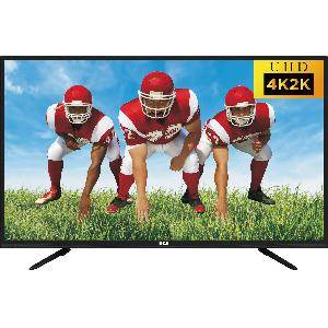 Enter For A Chance To Win A Free RCA® 4K HDTV