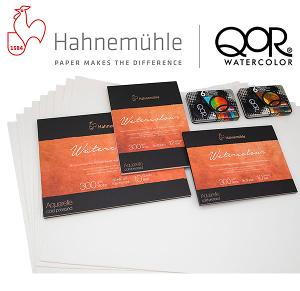 Enter for a chance to win a set of professional quality paper from The Collection by Hahnemühle. These valuable cotton papers and exquisite mould-made papers offer a special character that is unique to traditionally manufactured papers. ..+more!!