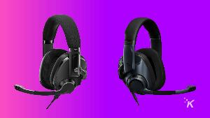 Enter for a chance to win these new gaming headsets from EPOS