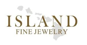 Enter to win 14K Larimar Jewelry & a Prize Pack from Island Fine Jewelry and Koa Nani ($2,000 Value)