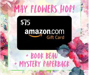 Enter to Win a $75 Amazon Gift Card!
