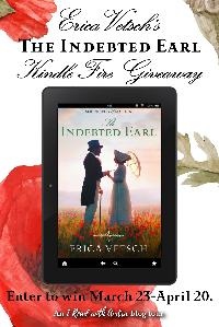 Enter to Win a Kindle Fire HD 8!!
