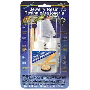 """EnviroTex Complete Resin Casting Kit Giveaway"""""""