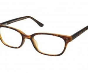 eREADERS ADVANCED READING GLASSES Giveaway