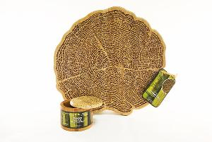 Exquisite Tree of Life Cutting Board Set ($42)