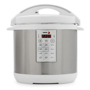 Fagor LUX 4 in 1 Electric Multicooker (ARV $129.95)