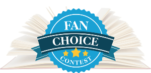 Fan Choice Contest