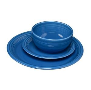 Fiesta Bistro Place Setting Giveaway