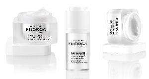 FILORGA Skincare Products