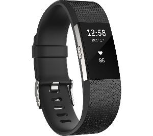 FitBit Charge 2 ($199.95)
