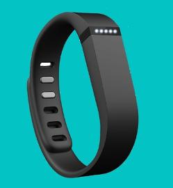 Fitbit Giveaway (Australia Residents Only)