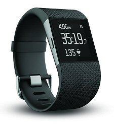 """FITBIT SURGE FITNESS SUPERWATCH GIVEAWAY"""""""
