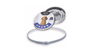 Flea & Tick Pet Collar