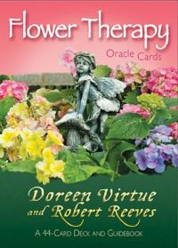 Flower Therapy & Evolution Prize Pk