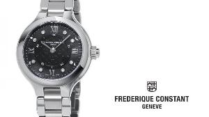 Frédérique Constant Lady Horological Smartwatch