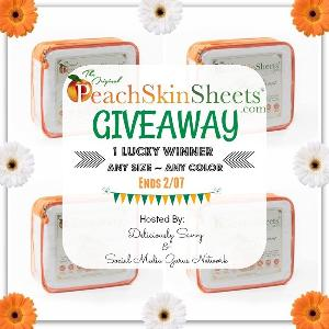 FREE Bed Sheets Giveaway Contest image