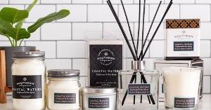 free candles