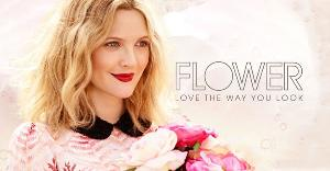 Free Drew Barrymore Flower Cosmetics sample