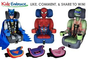 http://contestchest.com/images/free-kidsembrace-car-seat-character-of-choice-giveaway-batman-spiderman-teenage-mutant-ninja-turtles-dora-the-explorer-sponge-bob.jpg