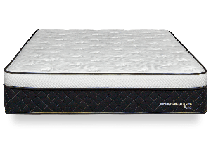 Free Luxury Mattress Giveaway – THE Alexander Hybrid from Nest Bedding!""
