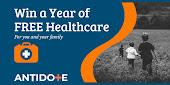 Free Year of Healthcare