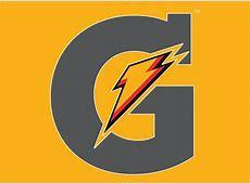 G lightening bolt