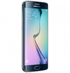 Galaxy S6 Edge and free service