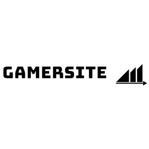 Gamersite Giveaway ($100 Steam Gift Card + FIFA 19 PC)