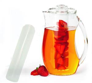 Gear Ultimate Infused Water Pitcher ($29.99)