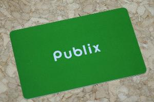 gift cards available publix contest win a 100 publix gift card 10863