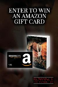 gift card, book