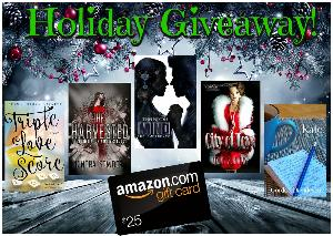 gift card, ebooks