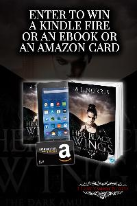 gift card, kindle fire, books