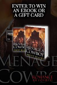 gift cards, book