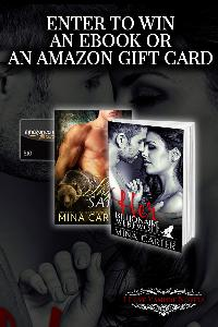 gift cards, books
