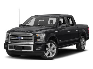 Giveaway Centers 2017 Ford F-150 Giveaway