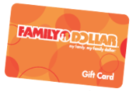 Glade Holiday Sweeps | Family Gift Card Sweepstakes