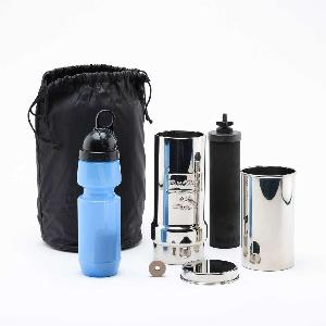 Go Berkey Kit Giveaway!