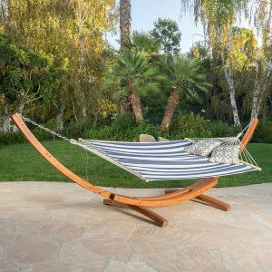 Grand Cayman Hammock Giveaway