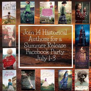Grand Prize - A paperback of each of the 14 books from the Summer Book Bash PLUS $100 gift card to Amazon