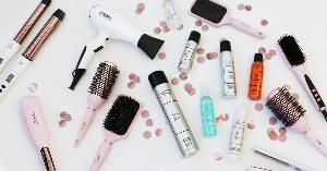 Hair Care Products & Hair Tools from L'ange Hair