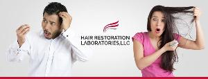 Hair Restoration Laboratories, LLC