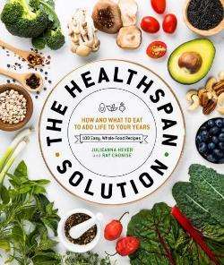 Healthy Diet Solutions Cookbooks